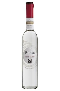 december13-palesahusk
